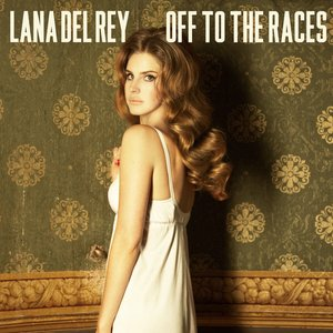 Imagen de 'Off to the Races'