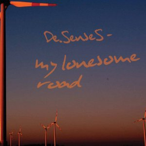 Image for 'my lonesome road'