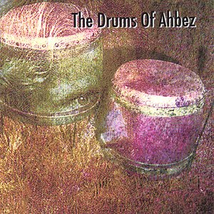 Image for 'The Drums Of Ahbez'