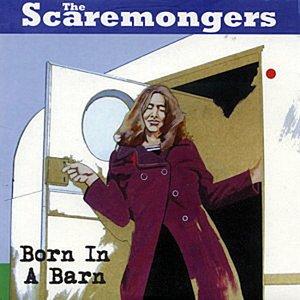 Image pour 'Born in a Barn'