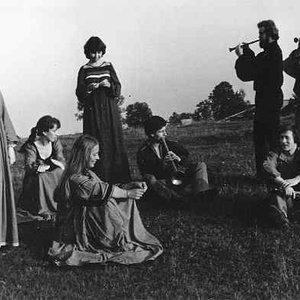 Image for 'Dmitri Pokrovsky Ensemble'