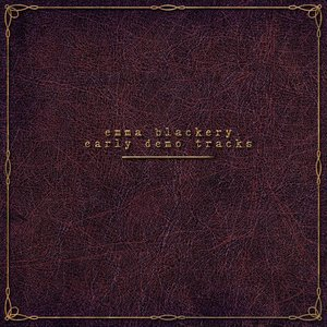 Image for 'Early Demo Tracks'