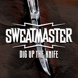 Image for 'Dig Up The Knife'