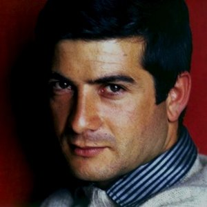 Image for 'Jean Claude Brialy'