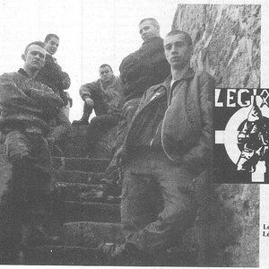 Image for 'Légion 88'