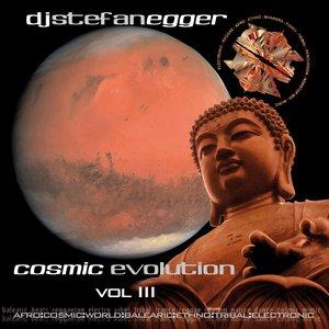 Image for 'Ragga Roll (Long Cosmic Music Version)'