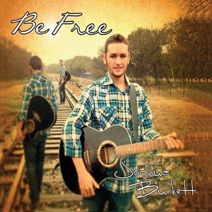 Imagem de 'Be Free'