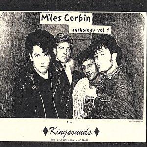Image for 'Kingsounds'