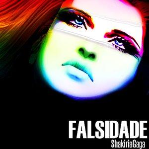 Image pour 'Falsidade'
