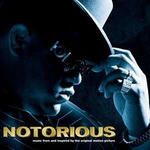 Image for 'Notorious'
