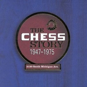 Image for 'The Chess Story 1965-1966 (disc 11)'