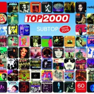 Image for 'Top 2000 - Sub Top'