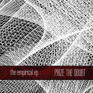 Image for 'Empirical EP'