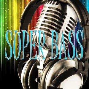 Imagem de 'Super Bass (Karaoke)'