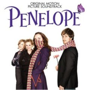 Image for 'Penelope'