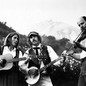 Image for 'Iron Mountain String Band'