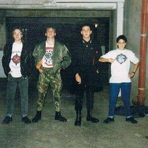Image for 'Kontingent 88'