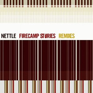 Image for 'Firecamp Stories Remixes'