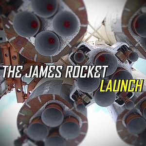 Image for 'Launch'