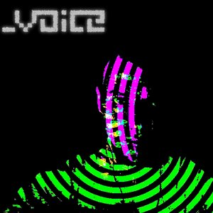 Image for '_voice'