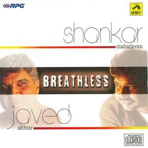 Imagen de 'Breathless-Shankar Mahadevan/Javed Akhta'