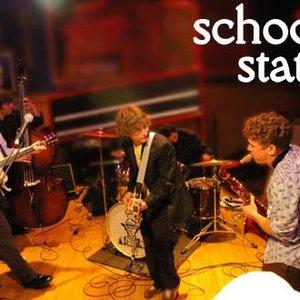 Bild för 'Schooley Station'
