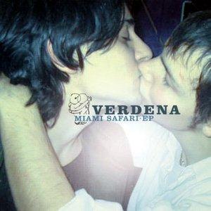 Image for 'Morbida'