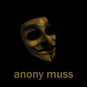 Bild för 'Anony Muss'