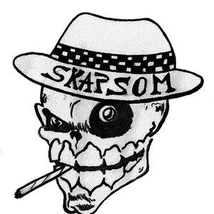 Imagem de 'Skapsom'