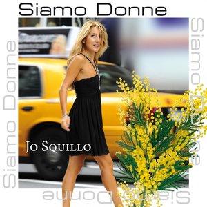 Image for 'Siamo donne'