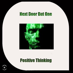 Image for 'Positive Thinking'