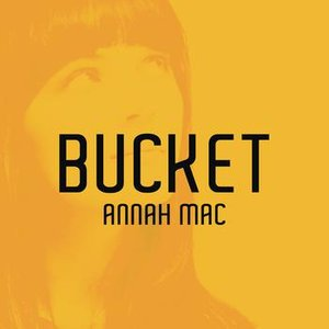 Image for 'Bucket'
