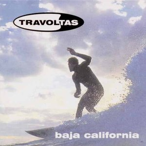 Image for 'Baja California'