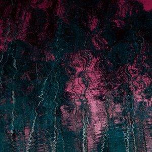 Bild für 'Vol. 1'