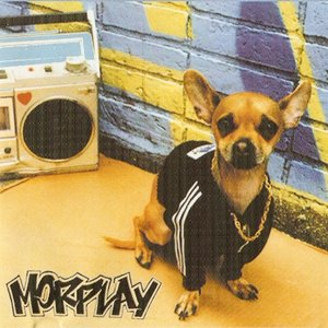 Image for 'Morplay'