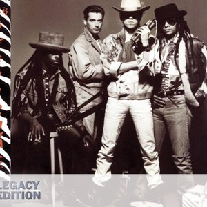 Image for 'This Is Big Audio Dynamite (Legacy Edition)'
