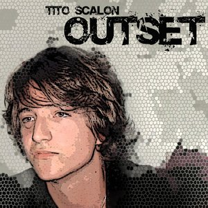 Image for 'Outset'