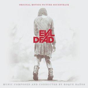Image for 'Evil Dead'