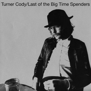 Image for 'Last Of The Big Time Spenders'