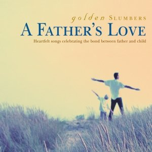 Image for 'Daughter'