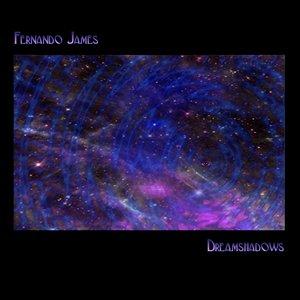 Image for 'Dreamshadows'