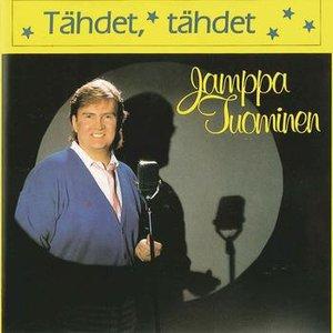 Image for 'Tähdet, Tähdet'
