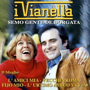 Image for 'Il meglio'