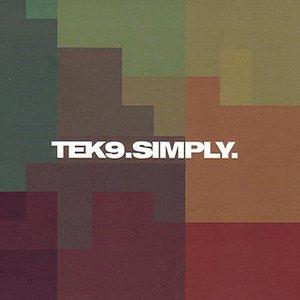 Imagem de 'Simply'