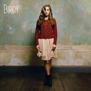 Image for 'Birdy'