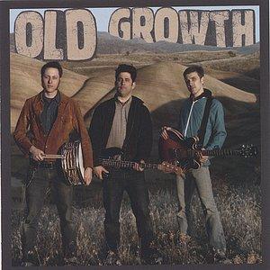 Imagem de 'Old Growth'