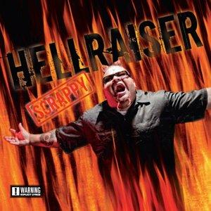 Image for 'Hellraiser'