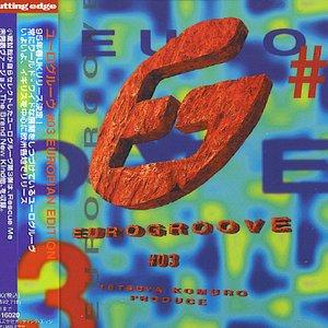 Bild für 'EUROGROOVE #03'