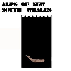 Image for 'Alps of New South Whales'