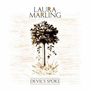 Image for 'Devil's Spoke'
